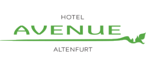 Hotel Avenue Altenfurt
